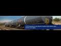 Modernizace železničních vagónů
