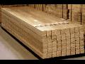 Levné smrkové obkladové palubky v délce 4m Opava