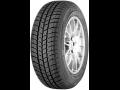Zimní pneumatiky pro osobní vozy- pneu za nákupku Ostrava