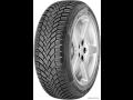 Zimní pneumatiky pro osobní vozy
