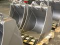 Strojírenská výroba-tvarové výpalky z kovů, těžké svařence