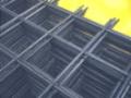 prodej válcované profily Šumperk