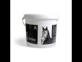 Silyfeed-přírodní síla pro Vašeho koně