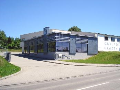 Nářadí pro obkladače, stavební chemie, tmely, barvy Brno