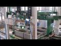 manipula�n� stroje