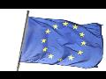 Zpracování žádosti o dotaci Moravskoslezský kraj – program životní prostředí