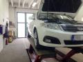 Autoservis, opravy aut Blučina, Brno