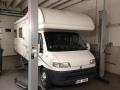 opravy aut Brno