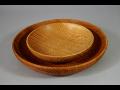 Drevovýroba, dizajnové drevené doplnky na stôl