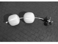 Uzavírací a zkušební balony pro plynovody - profesionální uzavření ...