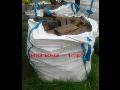 Prodej kvalitního naštípaného palivového dřeva s dovozem do 20 km