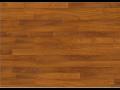 Laminátové podlahy Egger přímo z velkoskladu