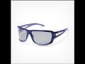 Brýlové obruby se slevou Břeclav