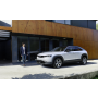 Mazda – široká nabídka vozů, autorizovaný prodej, autoservis, autosalon