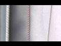 Pru�n� spir�lov� pleten� vodiv� lanko