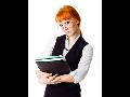 Daňové a účetní poradenství, prodej účetního software Olomouc