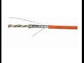 Kabely a kabelové systémy nejvyšší kvality