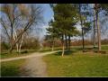Environmentální výchova - programy pro malé i velké (Praha)