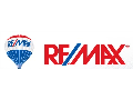 RE/MAX Reality Servis, Opava POUBA Reality Servis a.s. - REMAX