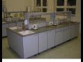 Střední škola průmyslová chemická Brno, přírodovědné lyceum, aplikovaná chemie