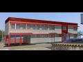 Školení v oboru zpracování svarů-nové školící středisko Ostrava