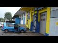 Pneuservis Ostrava, p�ezut� na zimn� pneu, v�m�na pneumatik