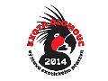 Výstava exotického a okrasného ptactva EXOTA Olomouc