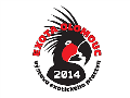 V�stava exotick�ho a okrasn�ho ptactva EXOTA Olomouc