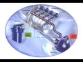 Přestavby na LPG Opava-trvalé snížení ceny