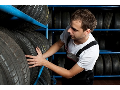 Pneuservis T�inec-rychl� p�ezut� na zimn� pneumatiky