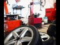 Autoservis, opravy vozidel,  prodej n�hradn�ch d�l� | Brno-Husovice