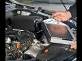 Pneuservis, opravy automobilů Brno