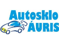 Montáž, výmena autoskiel, mobilný zasklievací servis Brno