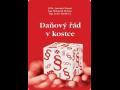 Daňový řád v kostce-dárek zdarma k nákupu v eshopu, Ostrava