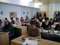 Rekvalifikační kurzy Opava pro pracovníky v sociálních službách