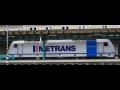 Ocelové námořní kontejnery 20' a 40' problémy se skladováním vyřeší Praha