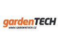 Zahradní nářadí, zahradní pomůcky, internetový prodej, e-shop, dodávka Brno