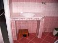 Rekonstrukce koupelny, bytov�ho j�dra Hav��ov, Karvin�