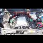 P�estavba, �dr�ba a mont� voz� na LPG, CNG, E85
