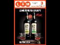 L & M nápoje s.r.o.