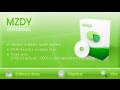 Mzdový software pro přehledné podnikání Prostějov, Olomouc