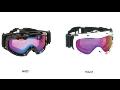 Sjezdové lyže před zimou v předstihu (e-shop)