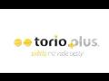 TORIO PLUS, spol. s r.o.