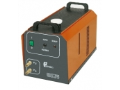 Samostatná chladící jednotka WE 35, k chlazení svářecích hořáků zařízení MIG, TIG , plazmových hořáků a menších bodovek