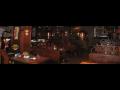 Prostory restaurace - Pivovarsk� dv�r Ch�n�