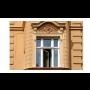 Dřevohliníková okna od tradičního českého výrobce - nejen krásná, ale i praktická