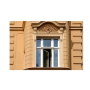 D�evohlin�kov� okna od tradi�n�ho �esk�ho v�robce - nejen kr�sn�, ale i praktick�