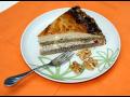 Sladové dorty a dezerty bez výčitek (Praha)
