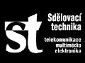 Sd�lovac� technika spol.s r.o. Odborn� m�s��n�k
