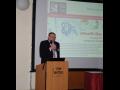 Novinky ze světa elektroniky i komunikace - konference Praha